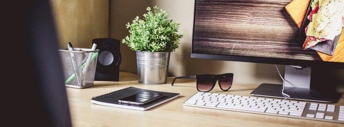 designer-home-office4
