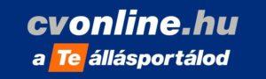 cvonline_logo-20171214