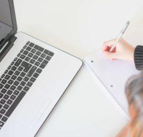 álláskeresés online segítség