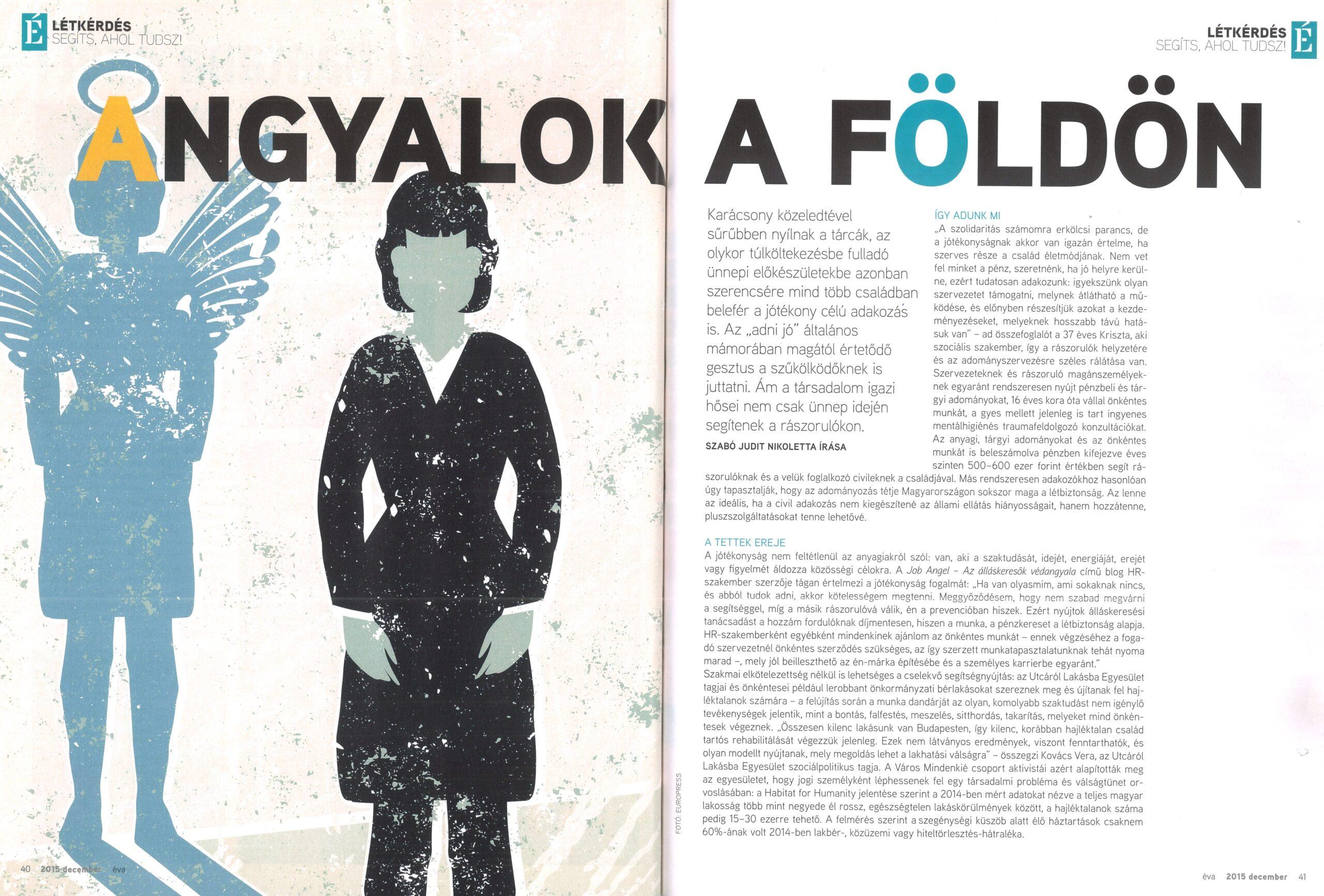 eva-magazin1.jpg