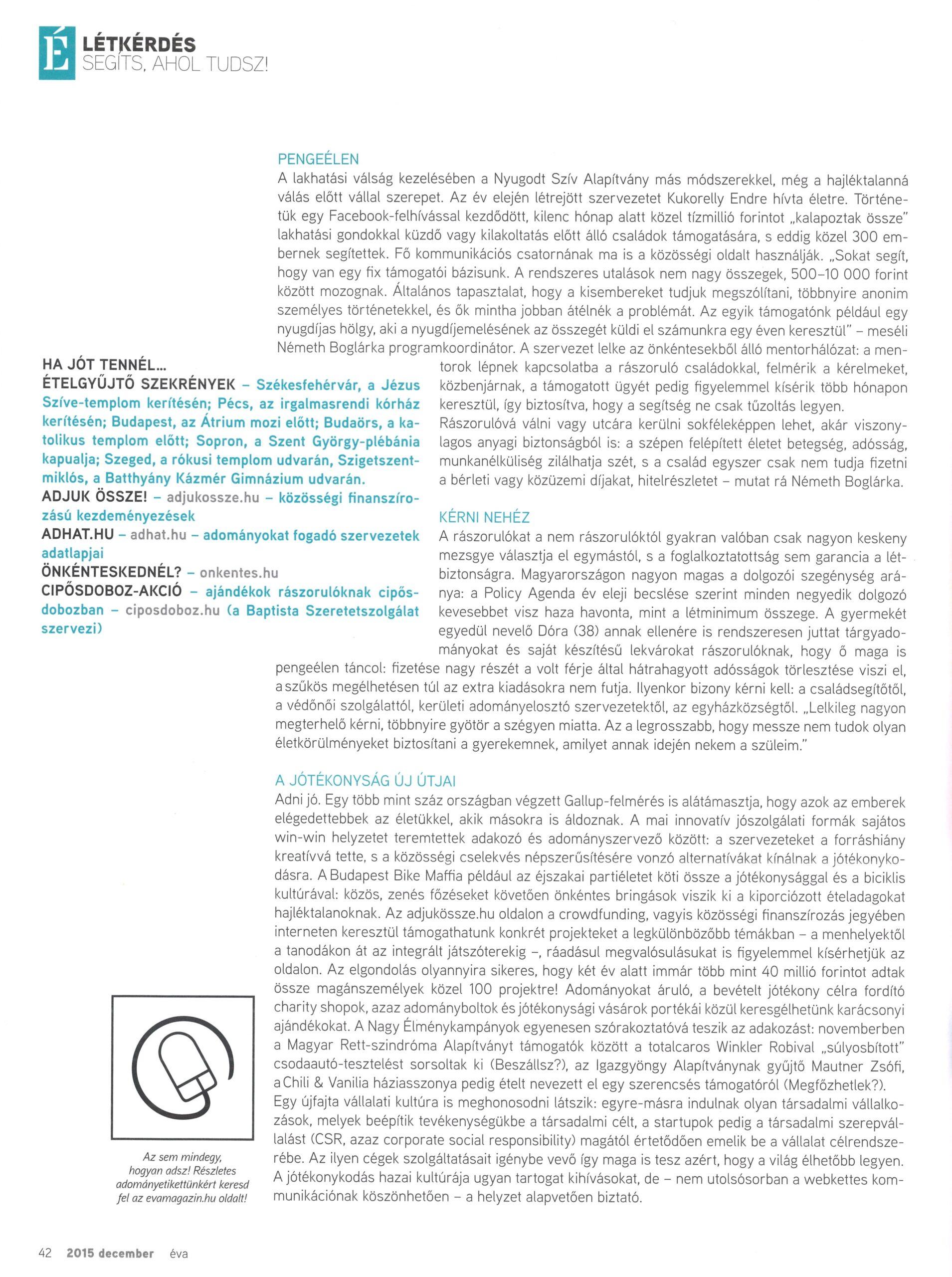 eva-magazin2.jpg