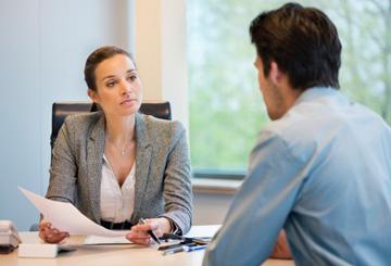 job_interview.jpg