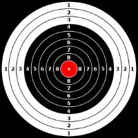 rifle-target1.jpg