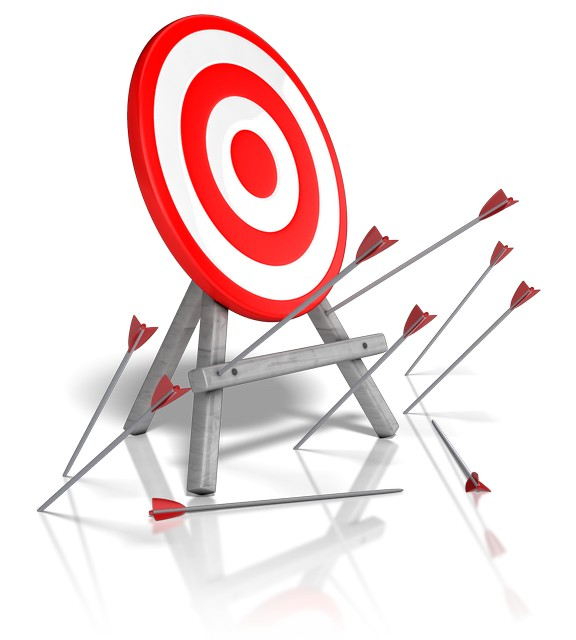 arrow-missing-target-922356_copy.jpg
