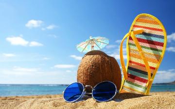 beach-holiday_1.jpg