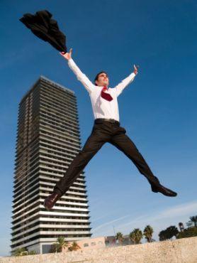 business-jumper.jpg