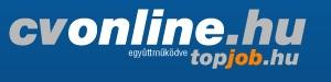 cvonline-blog-logo.jpg