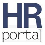 hr-portal-logo.jpg
