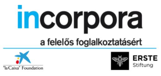 incorporalogo.png