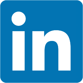 linkedin_logo_initials1.jpg
