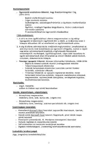 market-page0002-kicsi.jpg