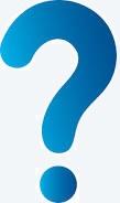 questionmark1.jpg