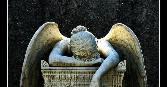 tired_angel.jpg